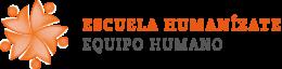Escuela Humanizate