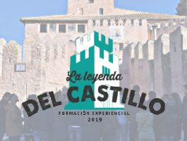castillo_26_abril_destacada